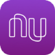 Go to the profile of Nubank