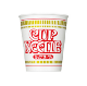 Go to the profile of Cup0Noodles