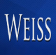 Go to the profile of Dr. Weiss