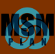 Go to the profile of MSMPlan
