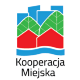 Go to the profile of Kooperacja Miejska