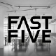 Go to the profile of FAST FIVE