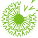 Go to the profile of Biomimicry Institute