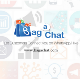 Go to the profile of Bagachat Admin