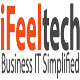 Go to the profile of iFeeltech, INC