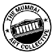 Go to the profile of The Mumbai Art Collective