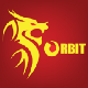 Go to the profile of Lắp đặt phòng net Orbitgaming