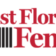 Go to the profile of West Florida Fence
