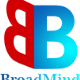 Go to the profile of BroadMind Consultant