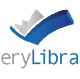 Go to the profile of EveryLibrary