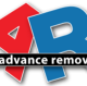 Go to the profile of Advance Removals