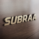 Go to the profile of Subraa