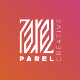 Go to the profile of Parel Creative