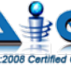 Go to the profile of Advance Innovation Group