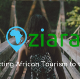 Go to the profile of Afrika Ziara