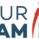 Go to the profile of YourTeam in India
