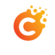 Go to the profile of CRYPTOMAGZ