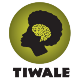Go to the profile of Tea-Wale