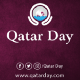 Go to the profile of Qatarday