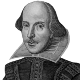 I like to watch… Shakespeare