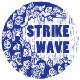 Go to the profile of Strikewave
