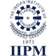 Go to the profile of IIPM Review