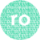 Ro Data Team Blog