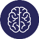 Go to the profile of Lime Global Brain