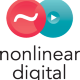 Nonlinear Digital — Sitecore expertise