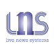 Live News Systems
