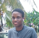 Go to the profile of Ossai Ceejay