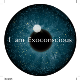 Community of the Exoconscious — The Institute for Exoconsciousness