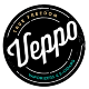 Go to the profile of Veppo