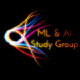 Machine Learning And Artificial Intelligence Study Group