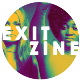 Go to the profile of MSJ Exit Zine