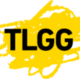 Go to the profile of TLGG Consulting