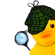 Go to the profile of Evan Ducktator