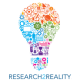 Go to the profile of Research2Reality