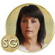 Go to the profile of Silvana Paola Gonella