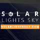Go to the profile of solar light