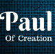 Go to the profile of PaulOfCreation