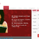 Go to the profile of Content Writing Service