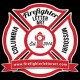 Go to the profile of Firefighterletterart
