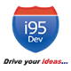 Go to the profile of i95Dev
