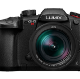 Go to the profile of Digital 4K Camera Group