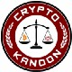 Go to the profile of Crypto Kanoon