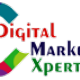Go to the profile of digital marketing experts