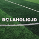 Go to the profile of Bolaholic.id