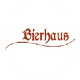 Go to the profile of Bierhaus