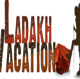 Go to the profile of Ladakh Vacation